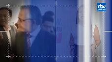 Mauricio Pozo será el nuevo ministro de Finanzas tras la renuncia de Richard Martínez.