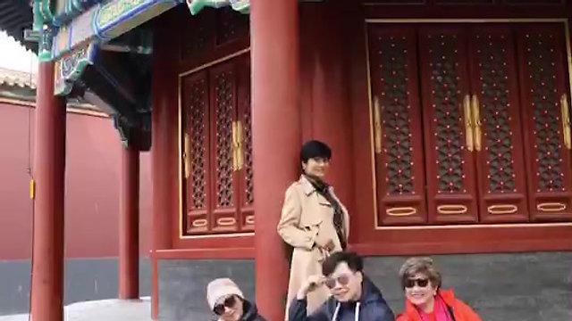 Ultralink China