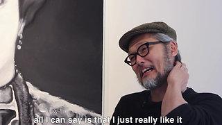 Interview with Tomoo Gokita