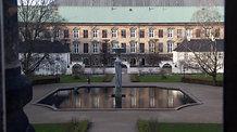 Slotsholmen (20/02-2020)