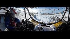 Demo 360 SSV neige