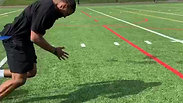 Resisted Sprints