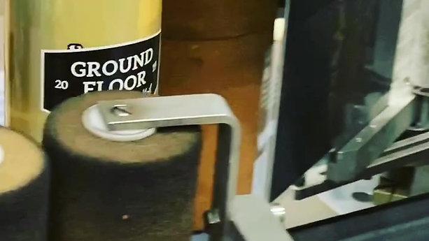 Produktionsvideo Williams Mojito