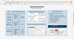 SPC Software Tutorial Video