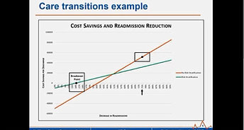 Cost Savings Webinar-20171117_V6_Trimmed