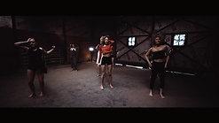 GIRL | A DANCE FILM