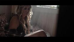 Haley Stevens | SMOKE