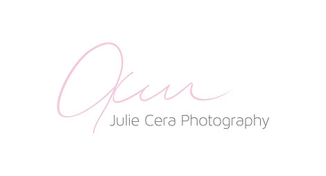 ...a glimpse into Julie Cera Photography