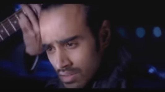 Kaavish - Moray Sayyaan