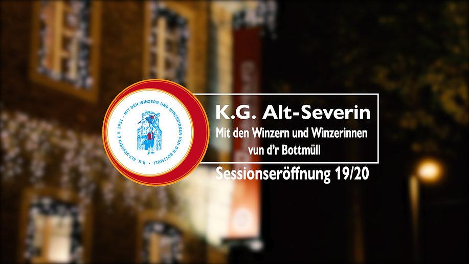 Alt_Severin_Sessionseröffnung
