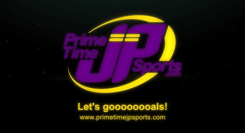 Welcome To Prime Time!