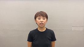 YUKARI TSUJIMOTO