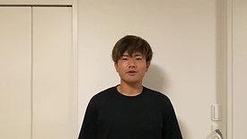 SHUNSUKE YONEDA