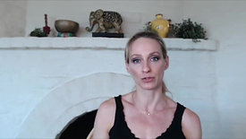 How Your Story is Blocking You From Healing And Manifesting Your Desires