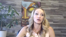 Video Short- How We Create Codependency in Our Relationships Without Even Realizing It....