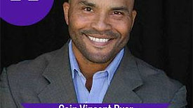 Deep Dive Live: CAIN DYER ~How You Could Be Teaching Your TODDLER Sexism, Racism, & Hate