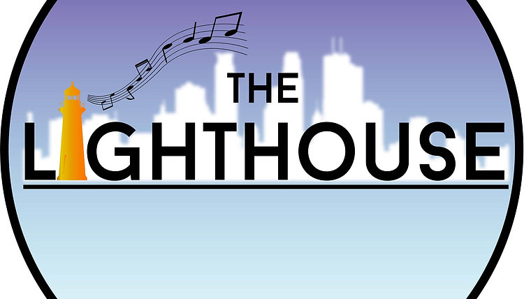 The LightHouse Show