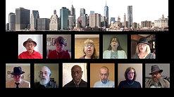 GPCC - New York New York