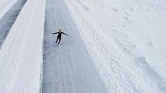 St.Moritz Tourism 2018 - Ice Skating
