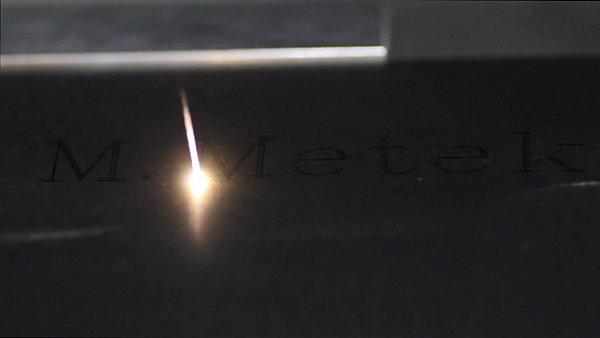 M.Metek