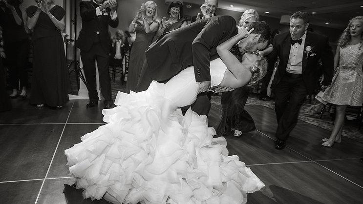 Wedding Highlight Reel