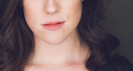 Hannah Doyon Reel 12/18/18