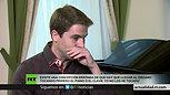 Interview by Javier Sanz