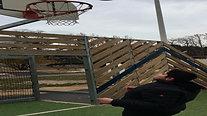 Autisme & basket