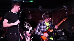 The Cavern Club, Exeter - 23/02/20