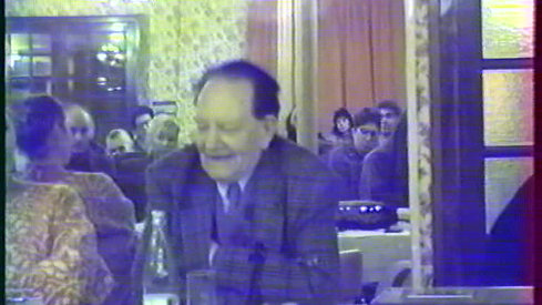 Balsamo, le comte de Cagliostro