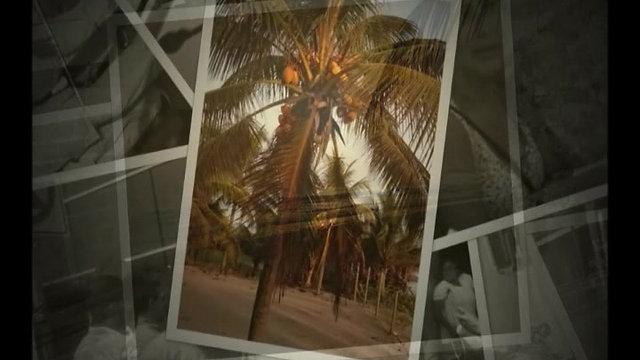 Honduras Missions Trips