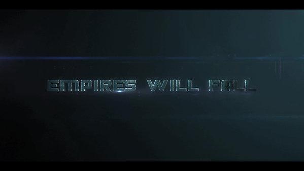 Starship Apoc Teaser