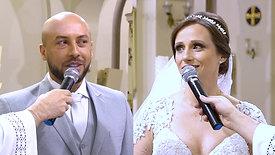 Teaser Juliana e Wimerson Corrigido