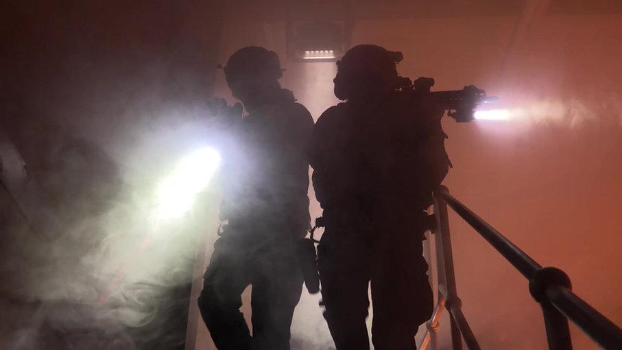 Streamlight® | Flashlights Law Enforcement