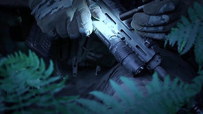 Streamlight® | Flashlights Military
