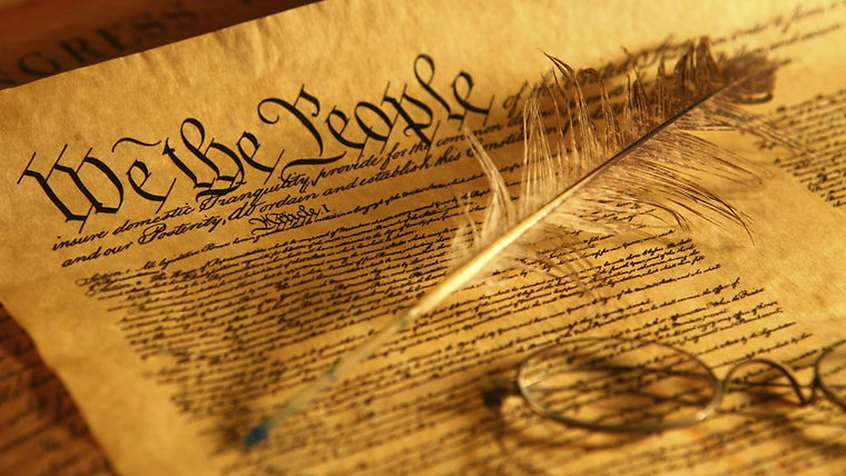 ((1776 Now)) ~ (( Our Unfinished American R-Evolution ))