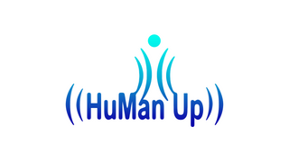 Welcome To HuMan Up TV!