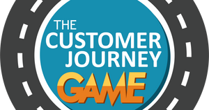 Customer Journey Game final - converted with Clipchamp
