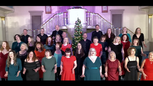 Carols of the Bells | Pitchcraft