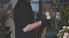 Nemeth Attila Florist - Mothers Day