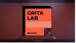 Grita Lab 2021