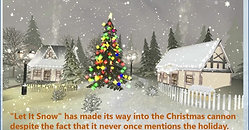Introduction to Christmas Secrets