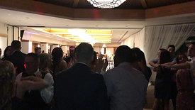 Lardieri / Hipol Wedding
