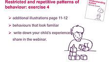Understanding Autism May 21  video 2