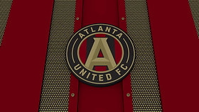 ATL United Transition