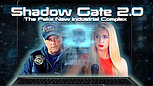 Shadow Gate 2.0 - Full Movie