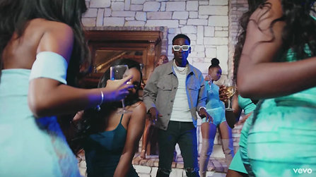 Young Dolph - To Be Honest