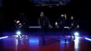 Dancehall - Black Madonna Special