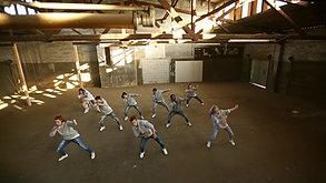 Rhythm Foundation Videospecial #2 by Nico Dittgen
