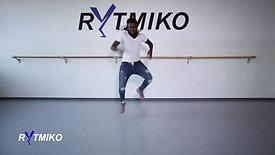Afro 2 - Bello